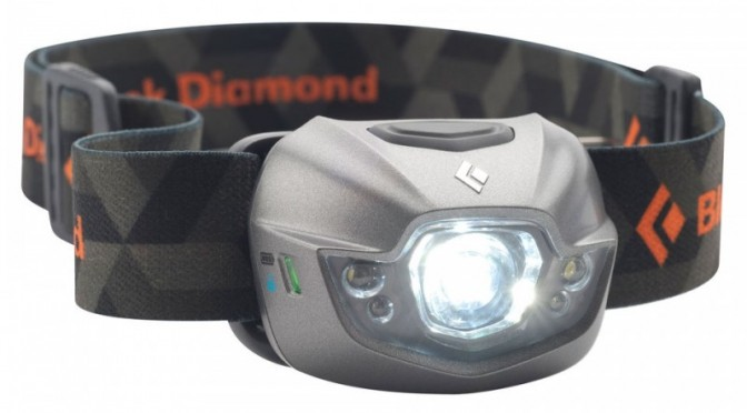 Headlamp Buying Guide – Five Considerations