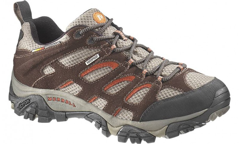 Merrell_Moab_Waterproof