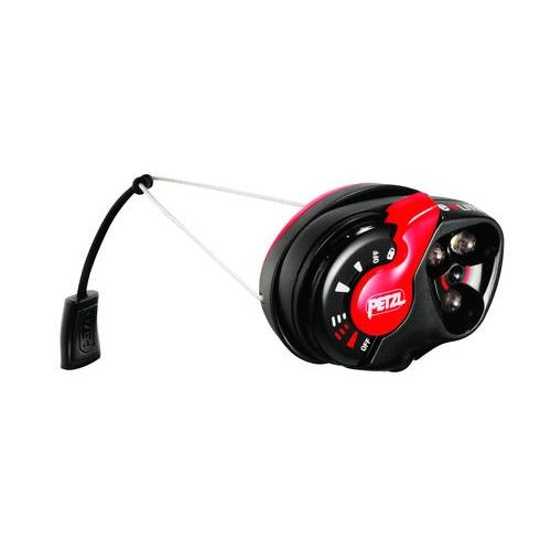 Petzl E+Lite Backup Headlamp