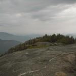 Cascade Mt - 2